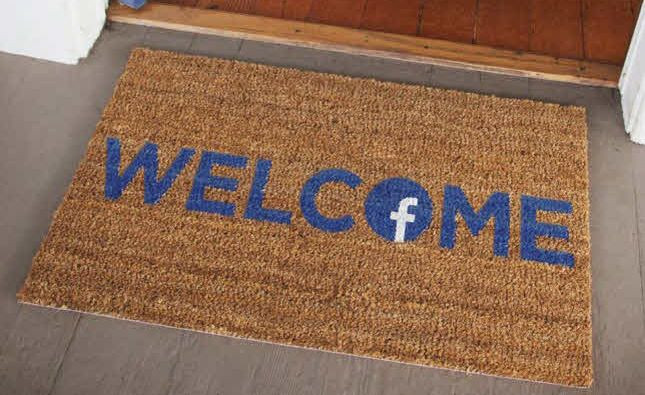 1371497290_facebook-welcome-mat.jpg
