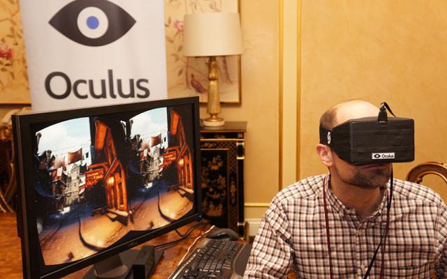 1371526108_oculus.jpg