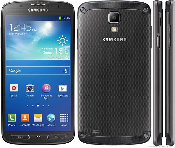1371530708_samsung-i9295-galaxy-s4-active-ofic.jpg