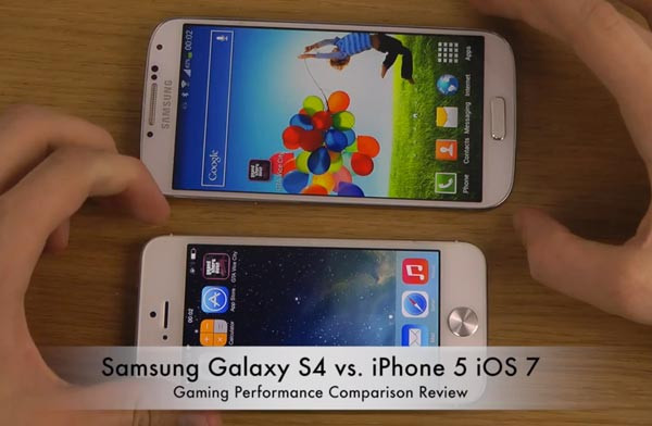 1371538054_galaxy-s4-vs-iphone-5-with-ios-7-for-gaming.jpg