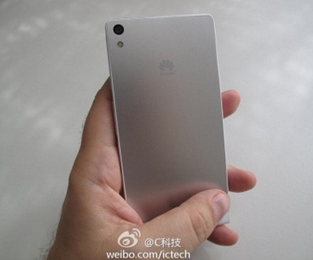 1371554361_huawei-ascend-p6-official-photo-leaked-2.jpg