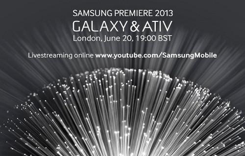 1371567640_samsung-galaxy-premier-event-live-stream.jpg