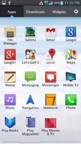 1371579374_lg-optimus-f7-review-028-ui.jpg