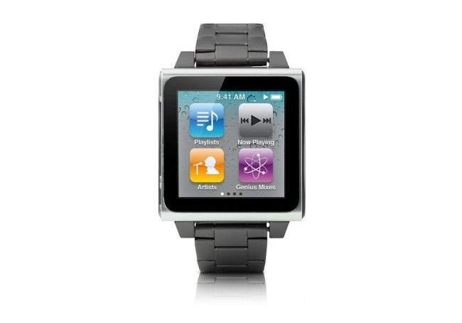 1371582131_intel-smartwatch.jpg