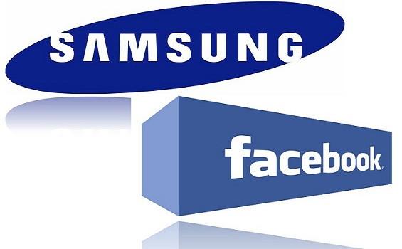 1371634417_samsung-social-networking.jpg