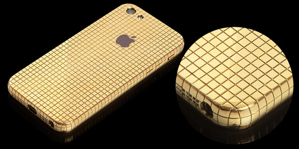 1371649170_solid-gold-iphone513.jpg