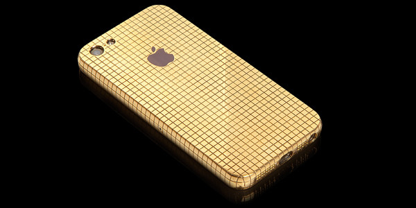 1371649225_solid-gold-iphone512.jpg