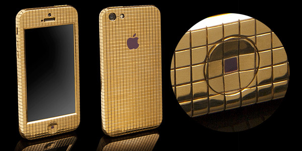 1371649251_solid-gold-iphone515.jpg