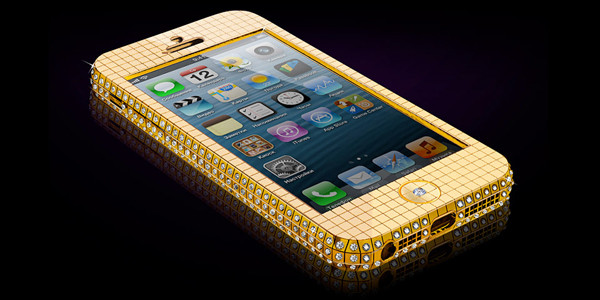 1371649262_solid-gold-iphone517.jpg