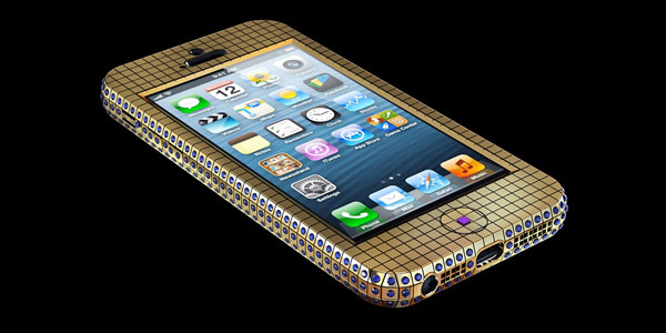 1371649273_solid-gold-iphone518.jpg