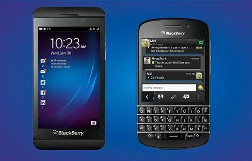1371703588_44289-blackberry-10-devices.jpg