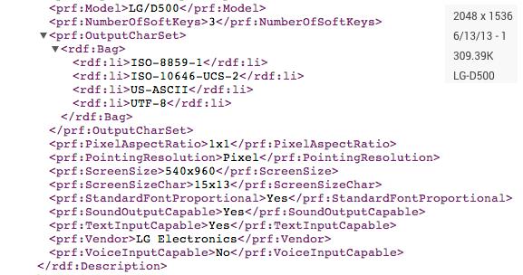 1371744031_schermafbeelding-2013-06-19-om-21.56.101.png