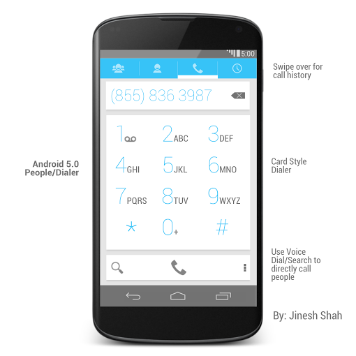 1371755192_android-5.0-dialer.png