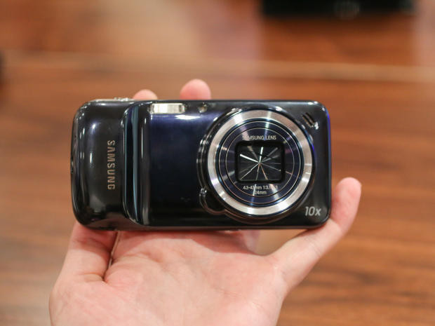 1371756105_samsung-galaksi-s4-zoom-2620x465.jpg