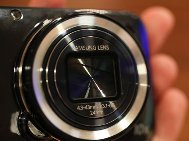 1371756155_samsung-galaxy-s4-zoom-6620x465.jpg