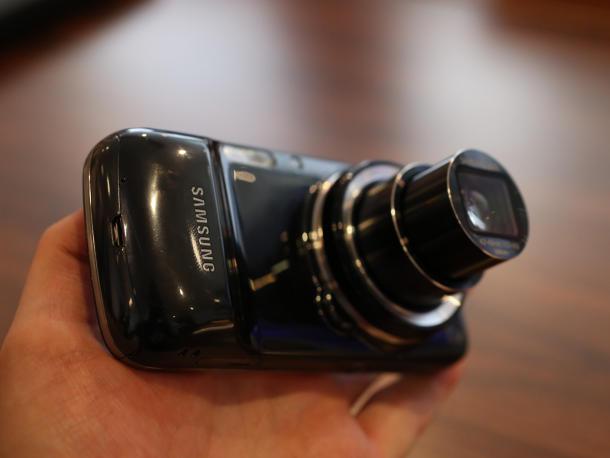 1371756201_samsung-galaxy-s4-zoom-12610x458.jpg