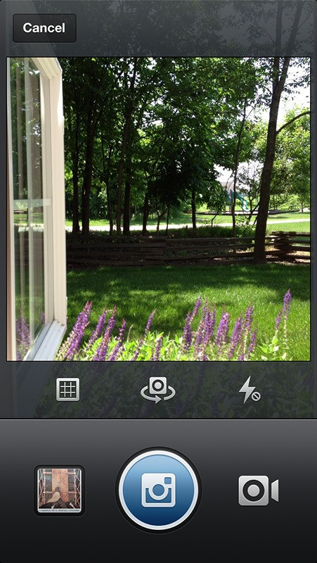 1371800165_instagram-video-1.jpg