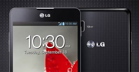 1371800336_lg-optimus-g-top-6301353981386.jpg