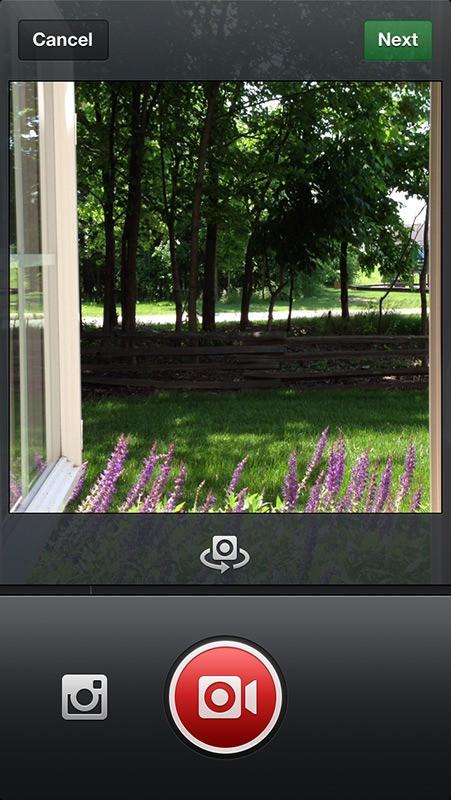 1371800411_instagram-video-2.jpg