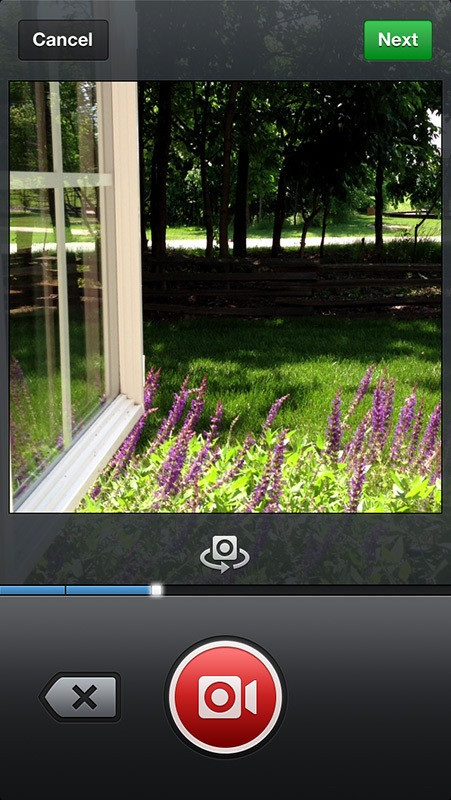 1371800611_instagram-video-3.jpg
