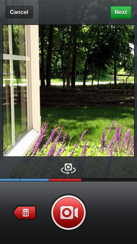 1371800785_instagram-video-3a.jpg