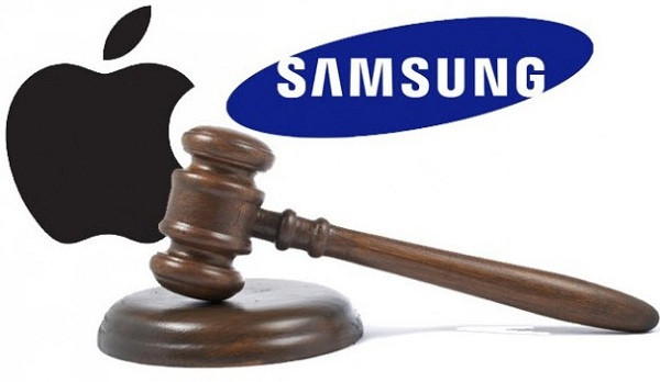 1371800914_apple-vs-samsung-lawsuit.jpg