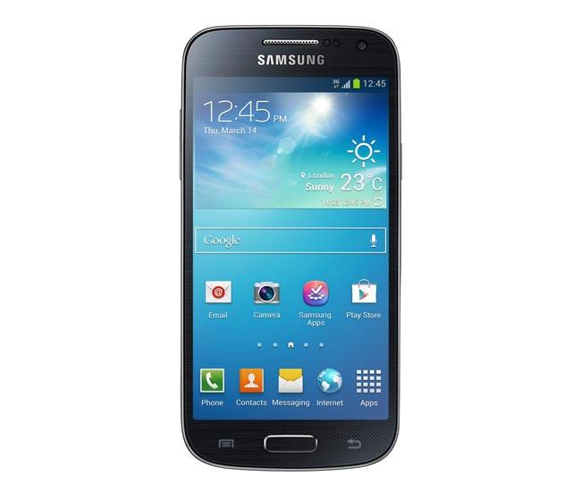 1371805604_samsung-galaxy-s4-mini1.jpg