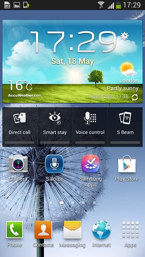 1371872990_screenshot2013-05-18-17-29-41.png
