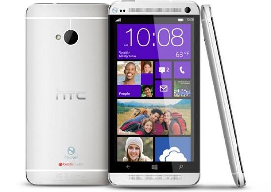 1371877818_htc-one-windows-phone.jpg