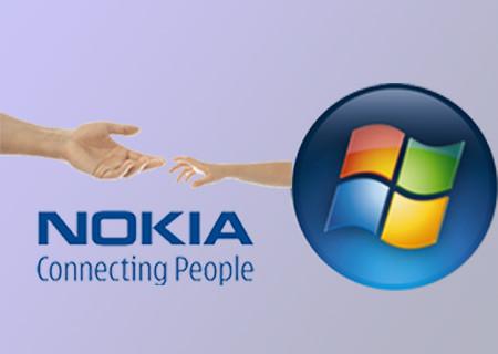 1371919731_nokia-microsoft.jpg