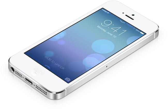 1372133648_apple-ios-711.jpg