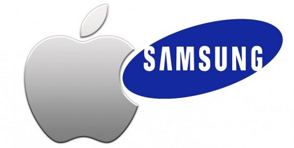 1372147561_apple-samsung-610x308.jpg
