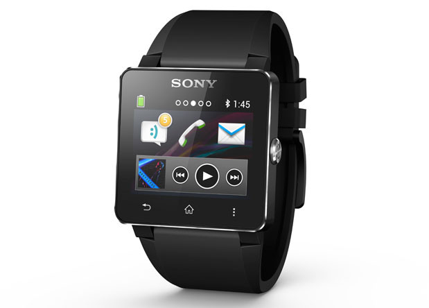 1372155033_sony-smartwatch-2-1.jpg