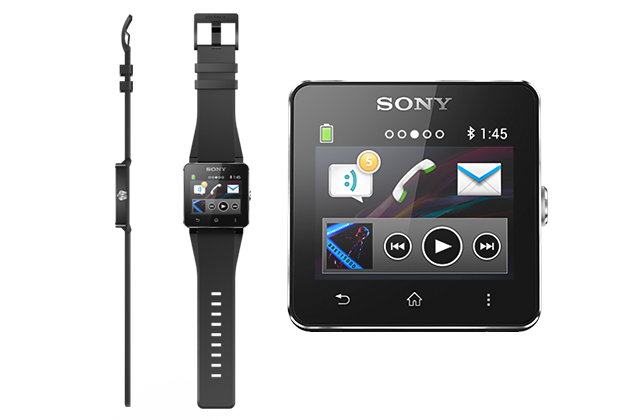 1372155139_sony-smartwatch-2-1.png