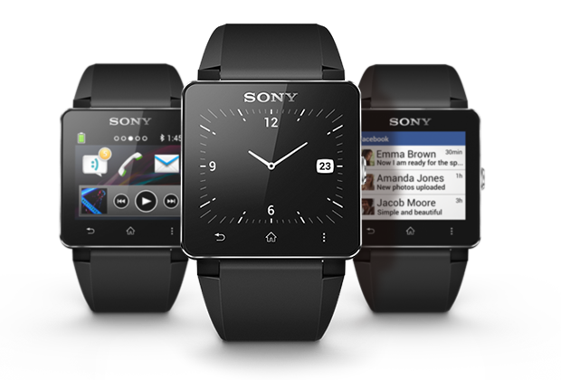 1372155207_sony-smartwatch-2-4.png