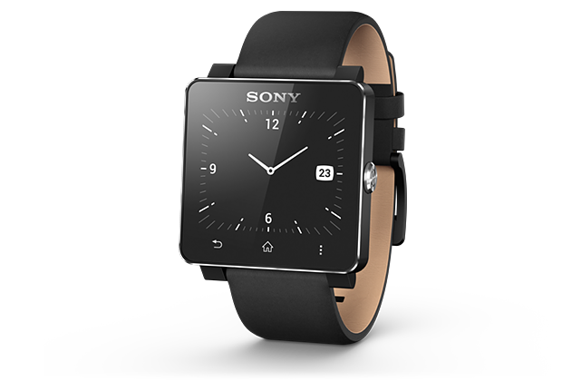 1372155217_sony-smartwatch-2-5.png