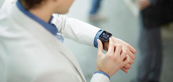 1372155282_sony-smartwatch-2-3.jpg