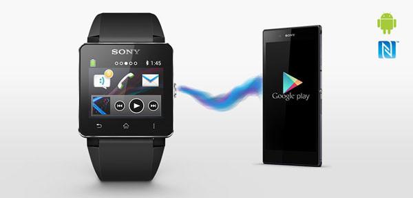 1372155302_sony-smartwatch-2-4.jpg