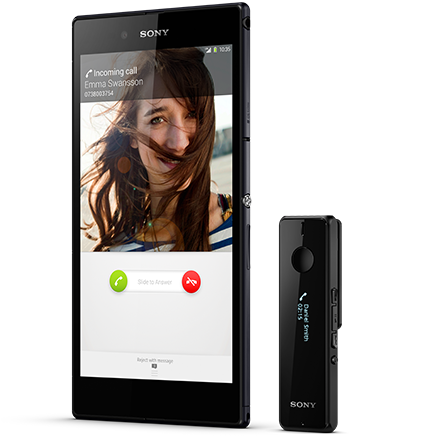 1372166590_sony-xperia-z-ultra-2-250613.png