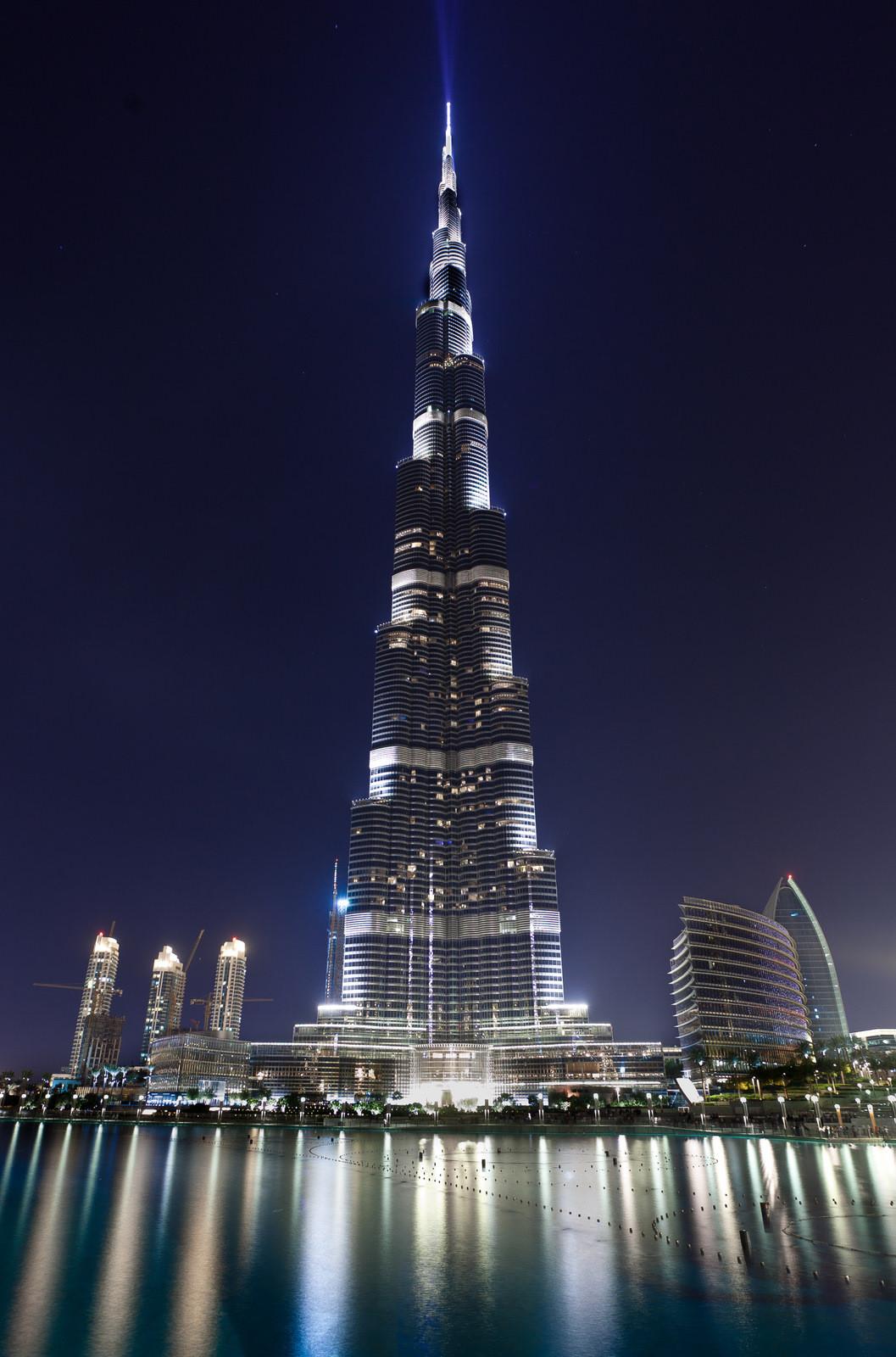 1372228145_burj-khalifa.jpg