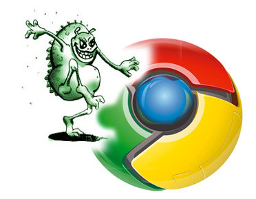 1372233341_chrome-virus.jpg