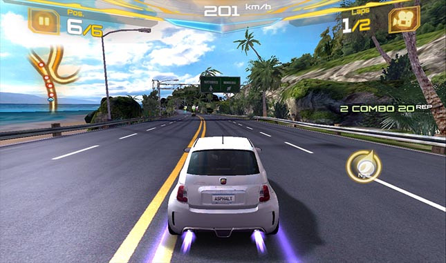 1372238230_asphalt-7-screenshot.jpg