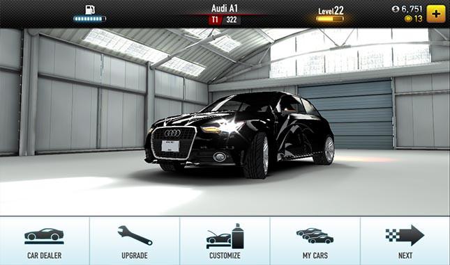 1372238325_csr-racing-screenshot.jpg