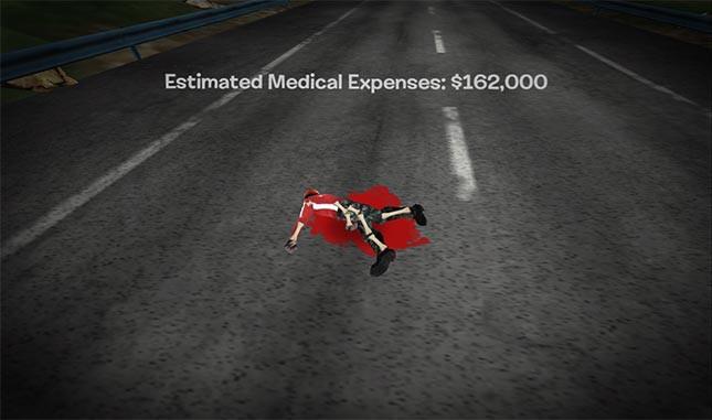 1372238403_highway-rider-screenshot.jpg