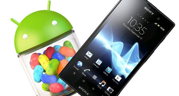 1372245190_jelly-bean-xperia-ion2.png