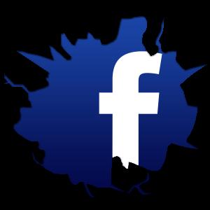 1372258291_cracked-facebook-logo-300x300.png