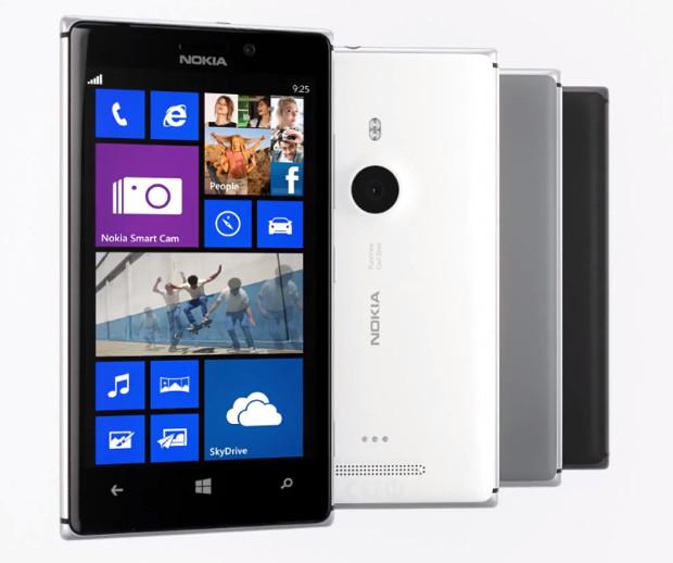 1372259545_lumia9251.jpg