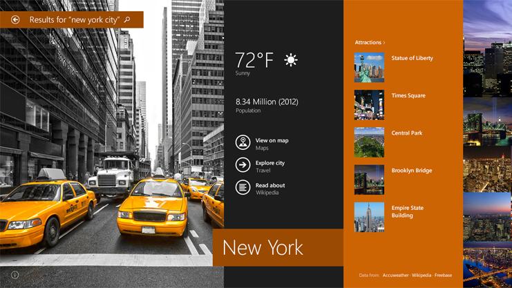 1372273646_microsoft-announces-windows-8.1-with-support-for-high-res-displays-4.jpg