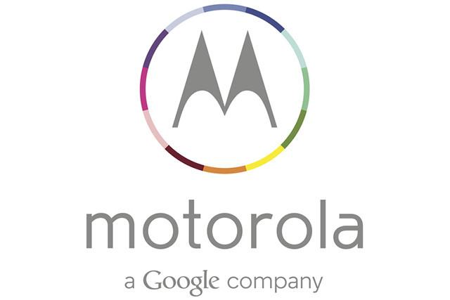 1372324746_new-motorola-logo.jpg