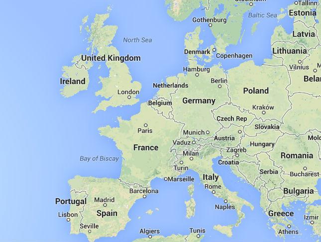 1372344659_western-europe.jpg